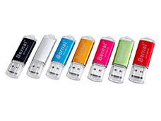 High Speed USB FLASH DRIVE